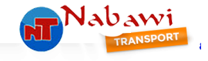 logo nabawi transport