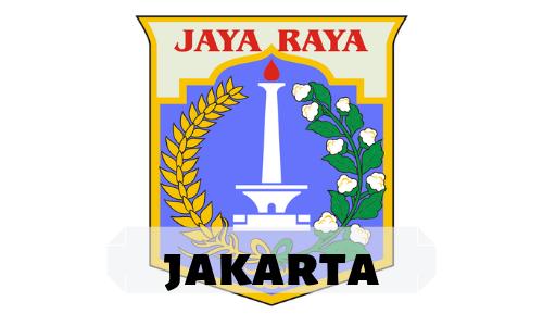 Agen Travel Jakarta