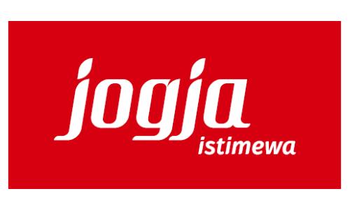 Agen travel jogja