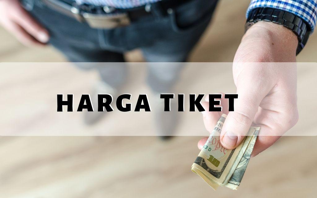 harga tiket travel jogja malang nabawi transport