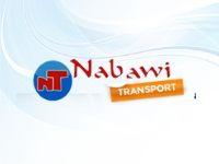Nabawi transport travel jogja malang
